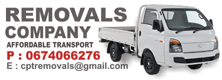 Removal Companies Cambridge